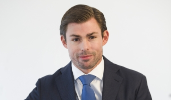 Stem op: Tom Coumans (VVD, Lijst 1, Nr. 6)