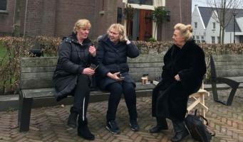 'Het Stadshart is er niet meer voor de Amstelvener'