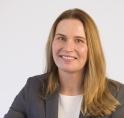 Stem op: Janneke Leegstra (VVD, Lijst 1, Nr.2)