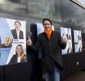 Stem 21 maart voor VVD Amstelveen!