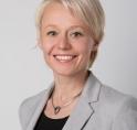 Gordon volgt Berkhout op als fractievoorzitter van D66