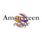 Amstelveen Oranje