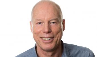 'Opbrengst Amstelveense Eneco-aandelen reserveren voor Duurzaamheid'
