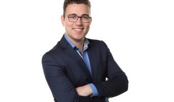Column Wesley Sallé: Juridische krachtenbundeling MKB