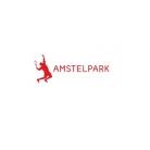 Amstelpark Tennis