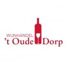Wijnhandel 't Oude Dorp
