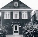 Amstelveen van voorheen (87)