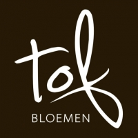 Tof Bloemen