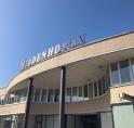 Start realisatie nieuwe appartementen boven winkelcentrum Middenhoven