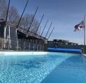 Zwembad Poel's Up gaat morgen open