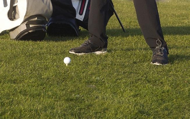 Bos Golf brengt 60.000 euro op