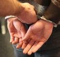 Twee verdachten van serie straatroven in Amstelveen opgepakt