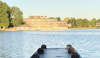 Onderzoek naar falend ICT-beleid Amstelveen