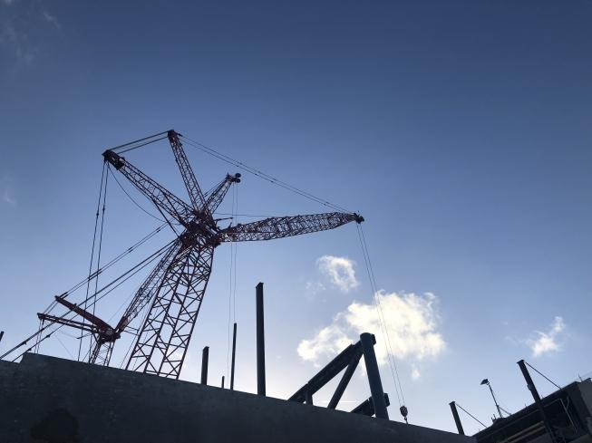 Amstelveners die helemaal klaar zijn met de huidige woningmarkt, opgelet