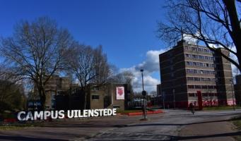 Gemeenteraad pleit voor meer woningen in Uilenstede
