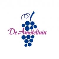 Wijngaard en Dagcentrum De Amsteltuin