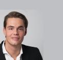 'Gemeente Aalsmeer bestaat niet meer in 2040'