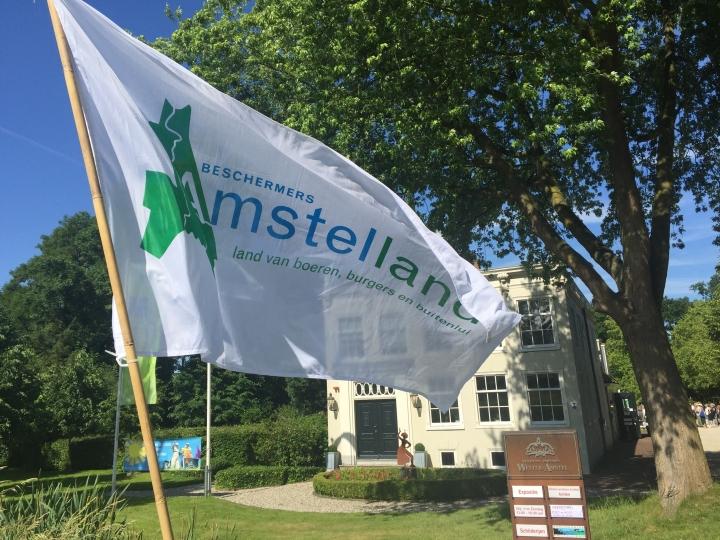 Amstellanddag 2019