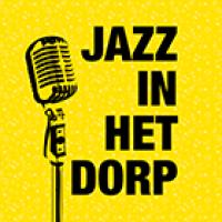 Stichting Jazz in het Dorp