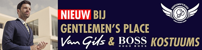 gentlemens_place_nw_collectie