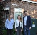Raad akkoord met uitbreiding betaald parkeren in Amstelveen Noord