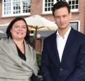 VVD wil einde auto-inbraken in Amstelveen