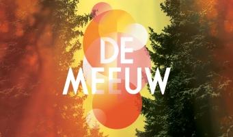Win kaarten voor 'De Meeuw' in het Amsterdamse Bostheater