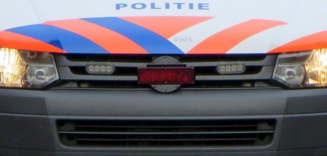 Lichaam aangetroffen in woning in Amstelveen