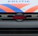 Politie Amstelveen is bij spoedmeldingen in 83,4% van de gevallen binnen een kwartier ter plaatse