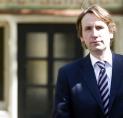 Raat: 'KLM heeft groot gebrek aan visie'