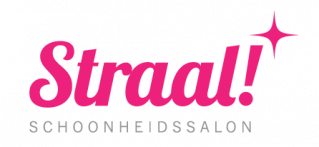 Salon Straal logo