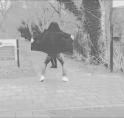 Studenten in Amstelveen lastiggevallen door potloodventers