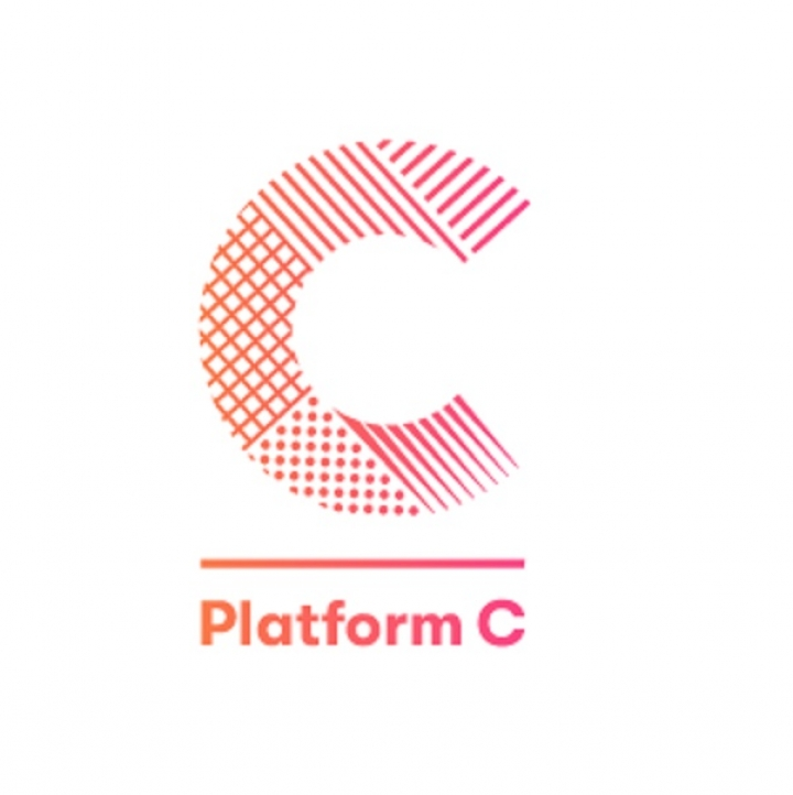 Open Dag bij Platform C