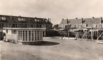 Amstelveen van voorheen (101)