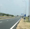 Nieuw bedrijventerrein langs N201 komt eraan