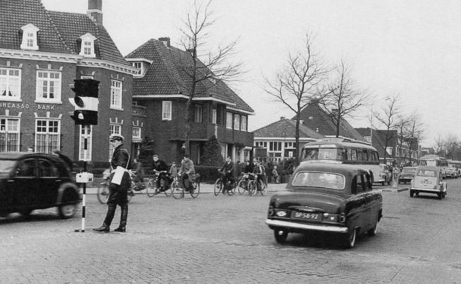 Amstelveen van voorheen (102)