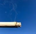 Cursus stoppen met roken voor Amstelveners met een laag inkomen