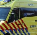 Amstelvener betrokken bij dodelijke aanrijding N247