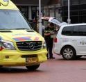Kindje aangereden door scooter op Stadsplein Amstelveen