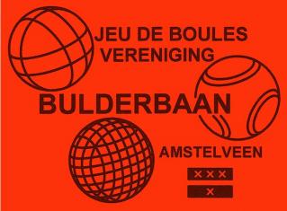 JBV Bulderbaan