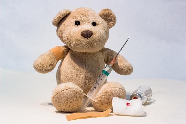 'Steeds meer Amstelveense ouders twijfelen over vaccineren van hun kinderen'