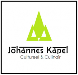 Johannes Kapel