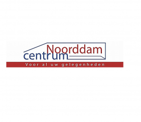 Noorddamcentrum