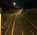 '100 km/u op de A9 gaat voor Amstelveen niet ver genoeg'