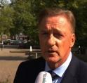 College wil nieuwe regels voor leefbaar woonklimaat in Amstelveen