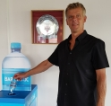 AMVJ in de race voor 'Meest Duurzame Sportclub van Nederland'