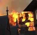 Gemeente Amstelveen reageert op kritiek rond brand Urbanuskerk