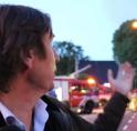 'Deze kerk betekent zoveel voor Amstelveen'