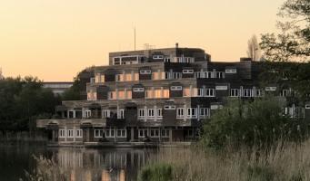 Amstelveen wil in 2040 onafhankelijk zijn van fossiele brandstoffen