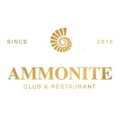 Ammonite Club Restaurant